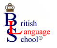 British Language School Portici (NAPOLI)